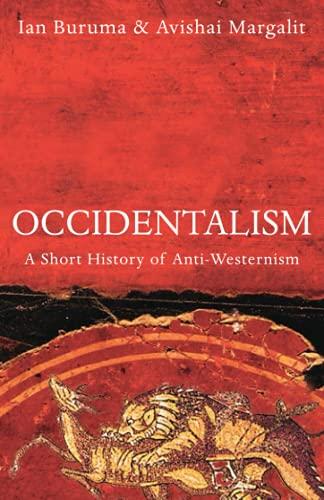 9781843542889: Occidentalism