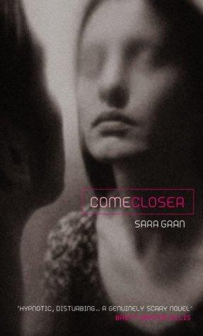 9781843542896: Come Closer