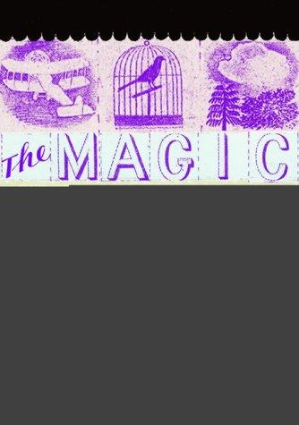 9781843543077: The Magic Spring