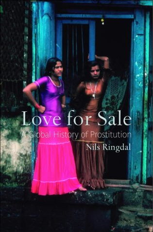 9781843543145: Love for Sale