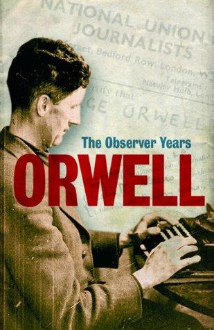 9781843543268: Orwell: The
