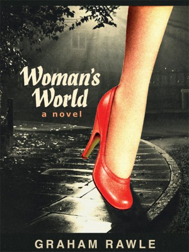 9781843543671: Woman's World: A Novel