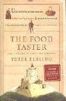 Food Taster, The: Elbling, Peter