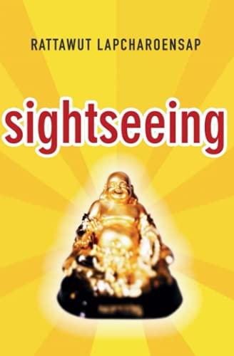 9781843543725: Sightseeing