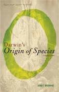 9781843543930: Darwin's Origin of the Species a Biography