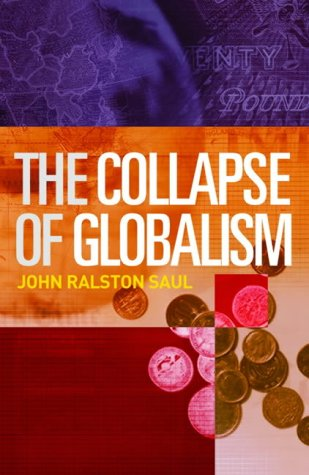 9781843544081: The Collapse of Globalism