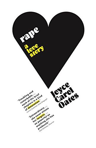 9781843544135: Rape: A Love Story