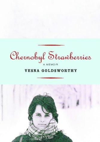 9781843544142: Chernobyl Strawberries