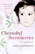 9781843544159: Chernobyl Strawberries: A Memoir