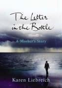 9781843544203: Letter in the Bottle