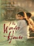 9781843544333: The Wonder House