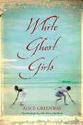 9781843544395: White Ghost Girls