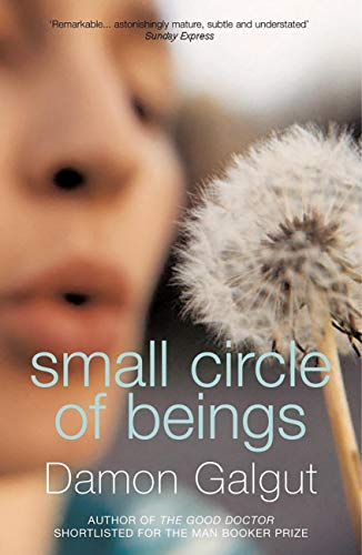 9781843544616: Small Circle of Beings