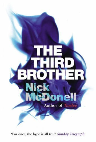 9781843544777: The Third Brother