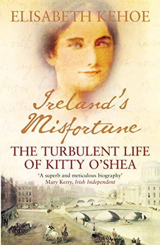 9781843544876: Ireland's Misfortune