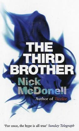 9781843544883: The Third Brother