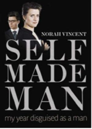 9781843545033: Self-made Man: My Year Disguised as a Man