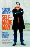 9781843545040: Self-Made Man: My Year Disguised As A Man
