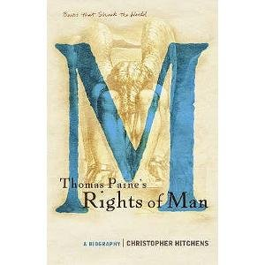 9781843545132: Thomas Paine's Rights of Man