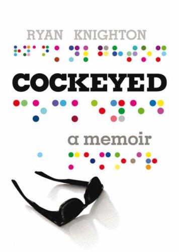 9781843545620: Cockeyed: A Memoir