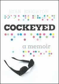 9781843545637: Cockeyed: A Memoir