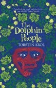 9781843545774: The Dolphin People