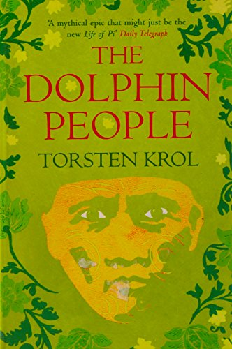 9781843545781: The Dolphin People