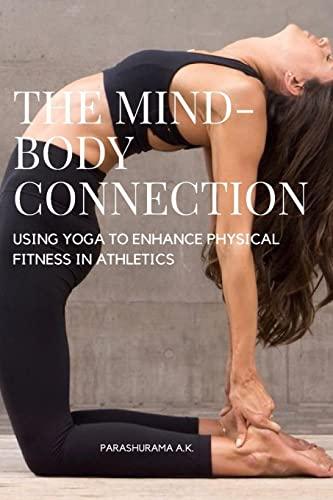 9781843545996: The Unknown Terrorist