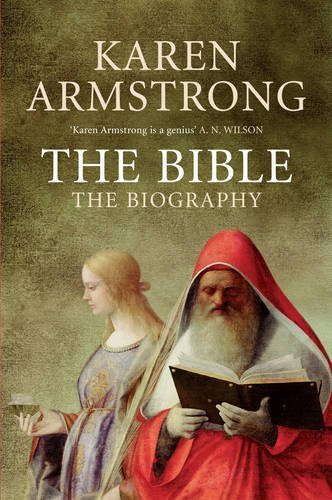 9781843546276: The Bible