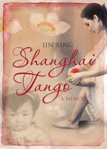 9781843546320: Shanghai Tango
