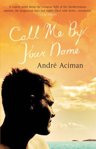9781843546528: Call Me by Your Name