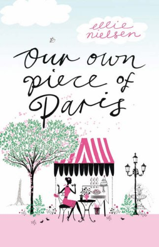 9781843547761: Our Own Piece of Paris