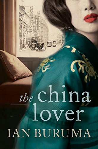 9781843548027: The China Lover