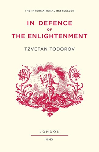 9781843548140: In Defence of the Enlightenment
