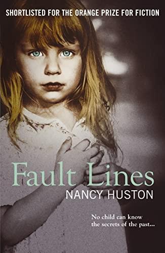 9781843548522: Fault Lines