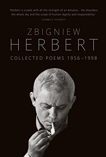 9781843548836: The Collected Poems 1956-1998