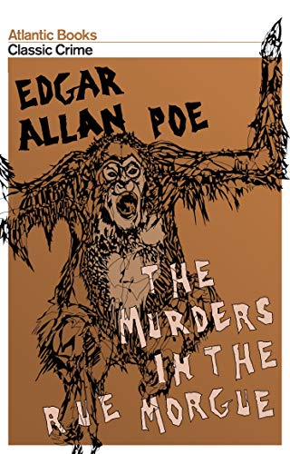 9781843549079: The Murders in the Rue Morgue: And Other Stories