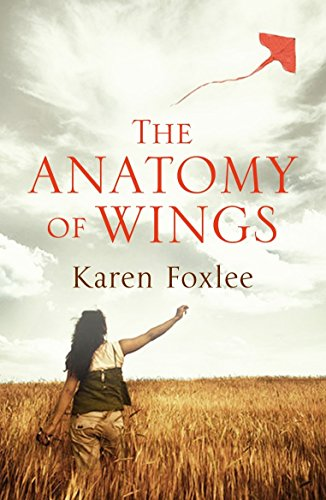 9781843549246: The Anatomy of Wings