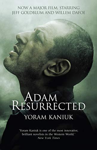 9781843549543: Adam Resurrected
