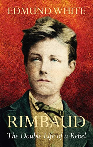 9781843549710: Rimbaud : The Double Life of a Rebel