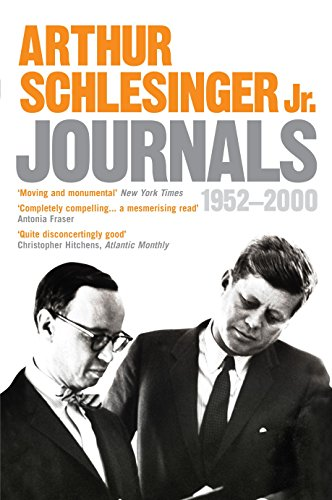 9781843549796: Journals 1952-2000