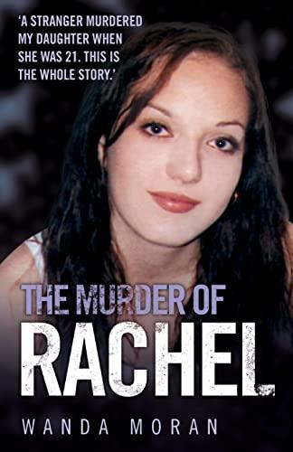 9781843583608: The Murder of Rachel