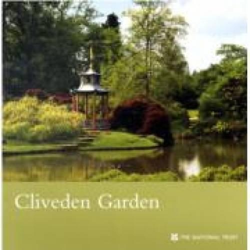 9781843590552: Cliveden