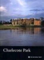 Charlecote Park: Garnett, Oliver