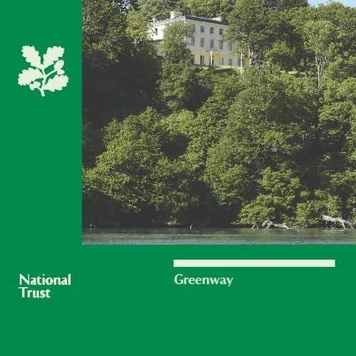 9781843593164: Greenway