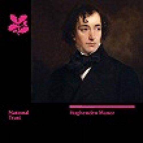 9781843593195: Disraeli and Hughenden, Buckinghamshire (National Trust)