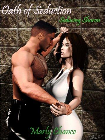 9781843601548: Oath of Seduction: Seducing Sharon