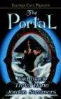9781843603924: The Portal