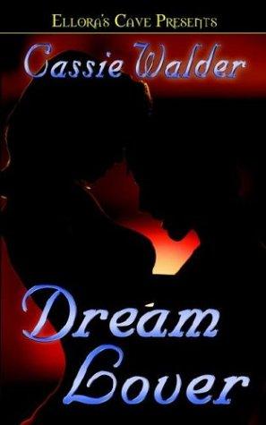 9781843605614: Dream Lover - AbeBooks - Cassie Walder