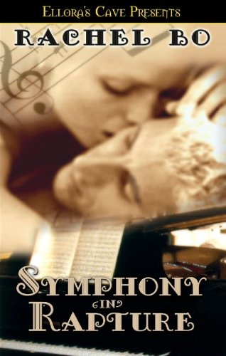 9781843608936: Symphony in Rapture